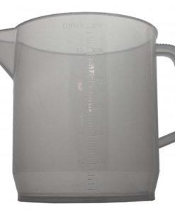 Litermål 3 liter