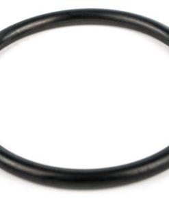 O-ring, stor lokk Corneliusfat
