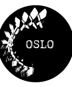 Oslo Kveik Bootleg Bilogy