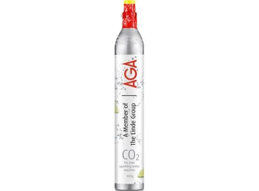Gassflaske 425 gr AGA
