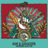 Amundsen Ink & Dagger IPA