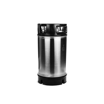 Corneliusfat 12 liter
