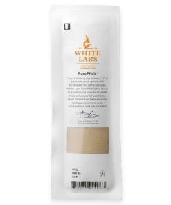 WLP720 Blush Wine / Sweet Mead