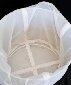Meskepose 70 x 85 cm for BIAB