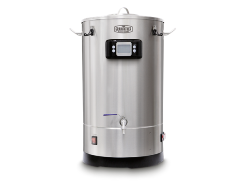 Grainfather S40 Bryggeapparat