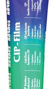 CIP-film pakningsmiddel 113g