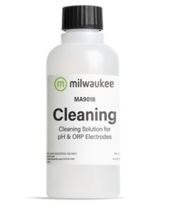 Milwaukee Cleaning Solution 230 ml