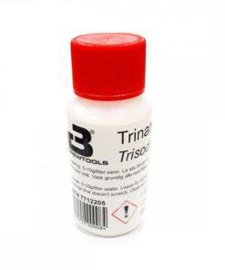 Trinatriumfosfat (TSP), 100g (BT)