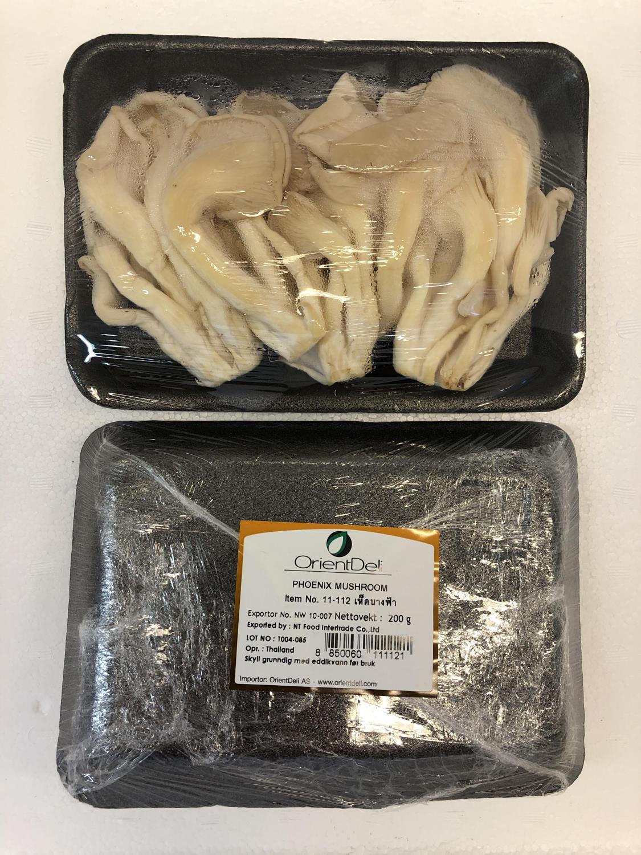 'Mushroom Phoenix 200gr