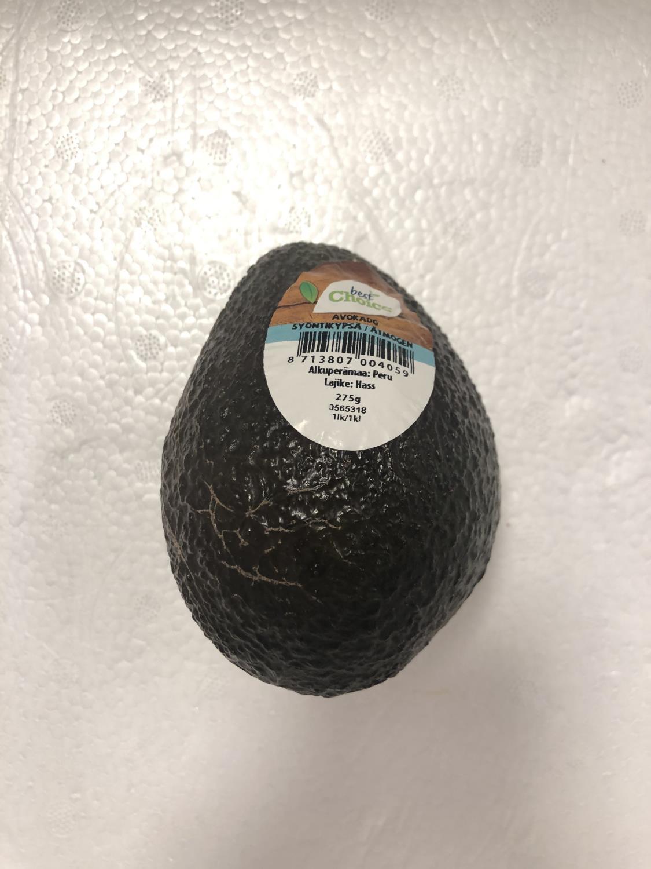 'Avocado Avokado PR STK å