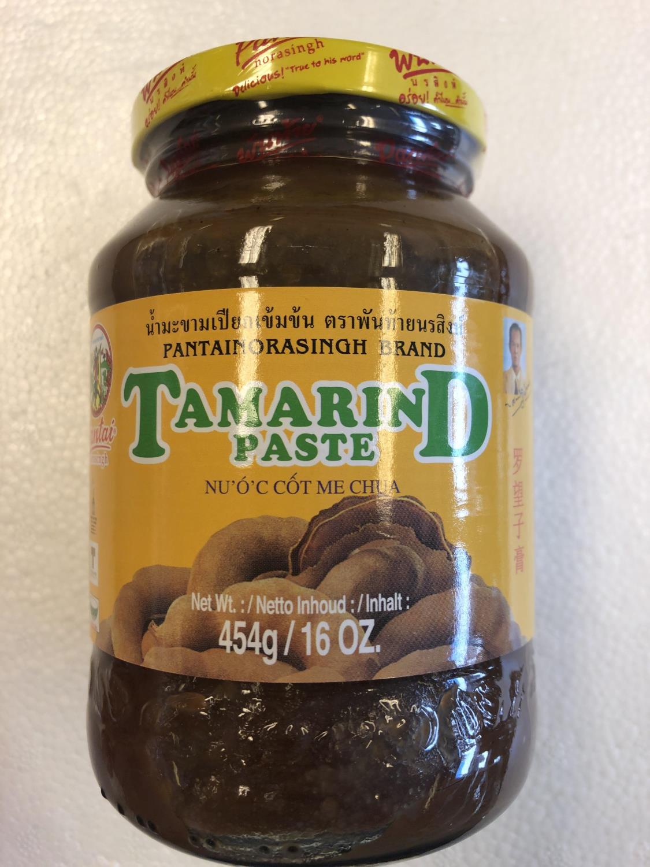 'PANTAI Tamarind paste 454g