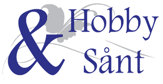 HOBBY & SÅNT AS