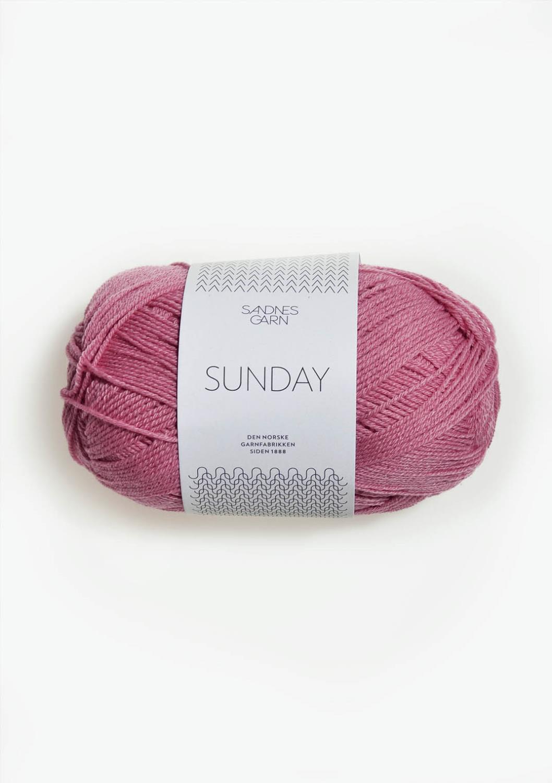 4524 Sunday Rosa