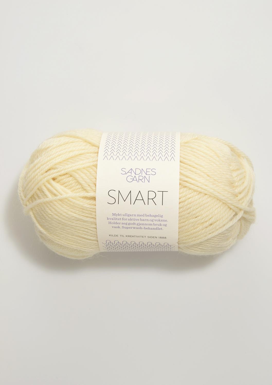 1012 Smart Natur