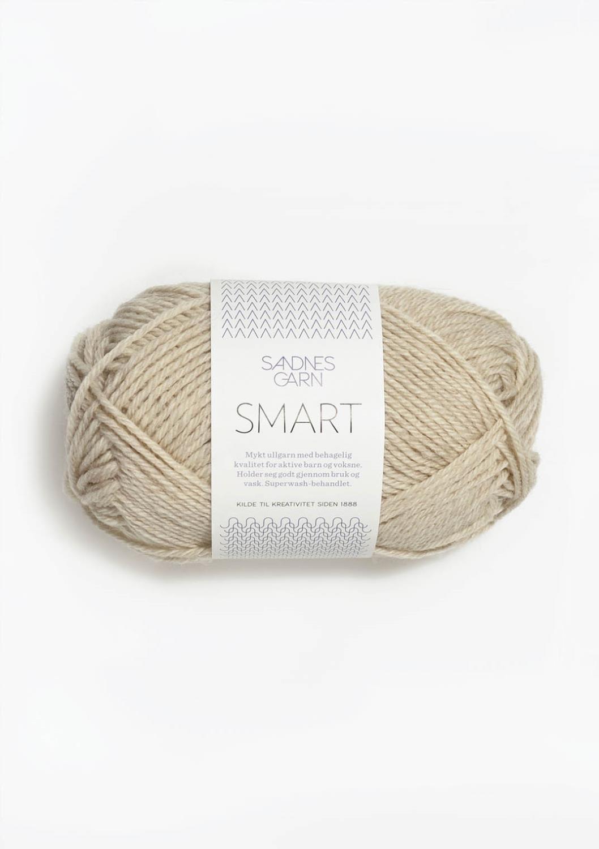 2641 Smart Natur Melert