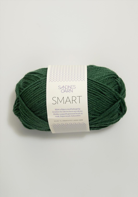 8264 Smart Grønn