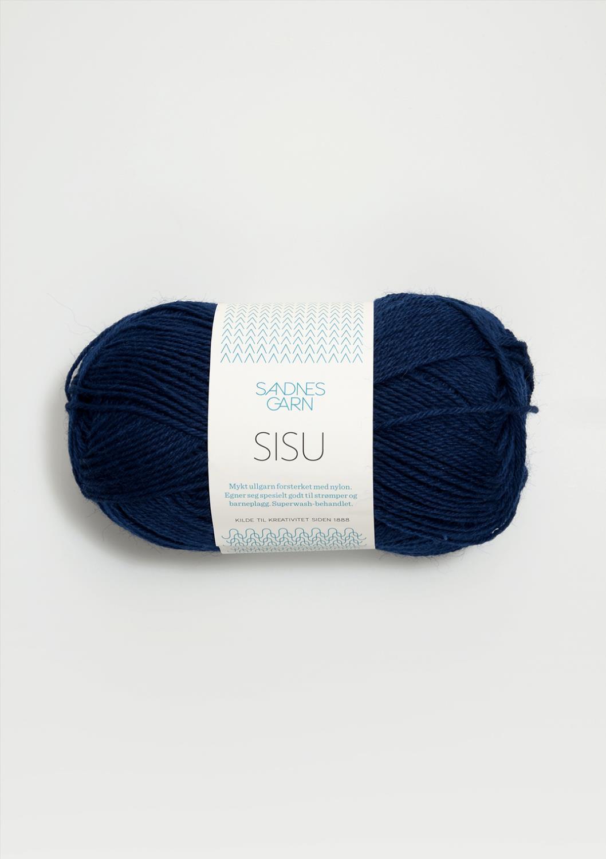 5575 Sisu Marine