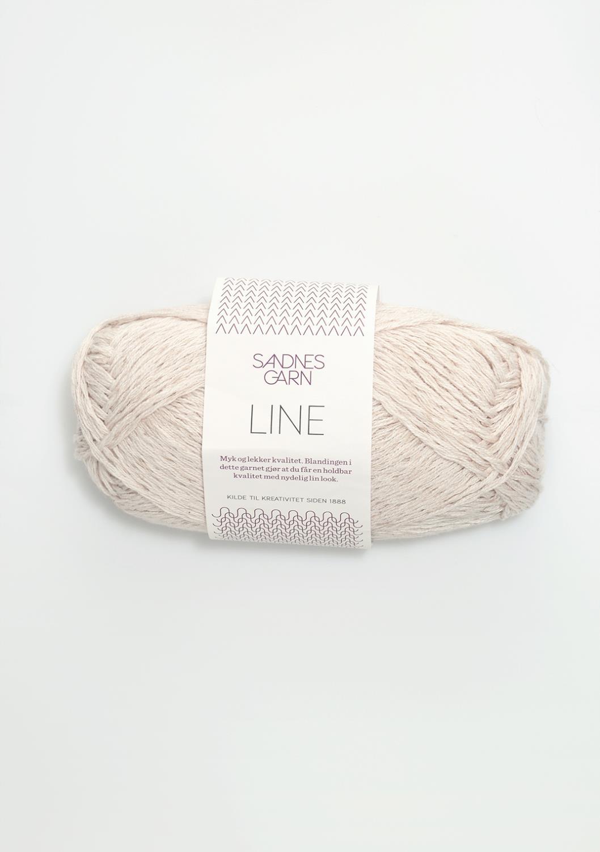 1015 Line Kitt