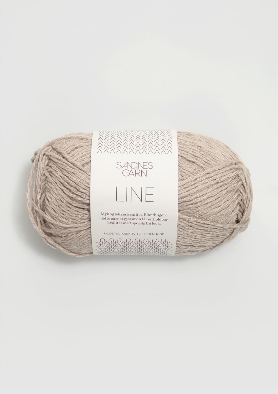2331 Line Lys Beige