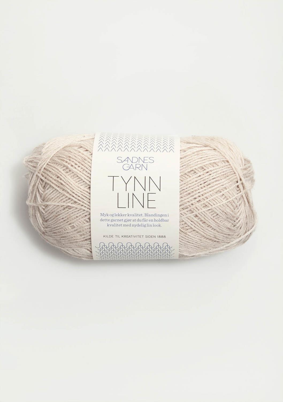 1015 Tynn Line Kitt