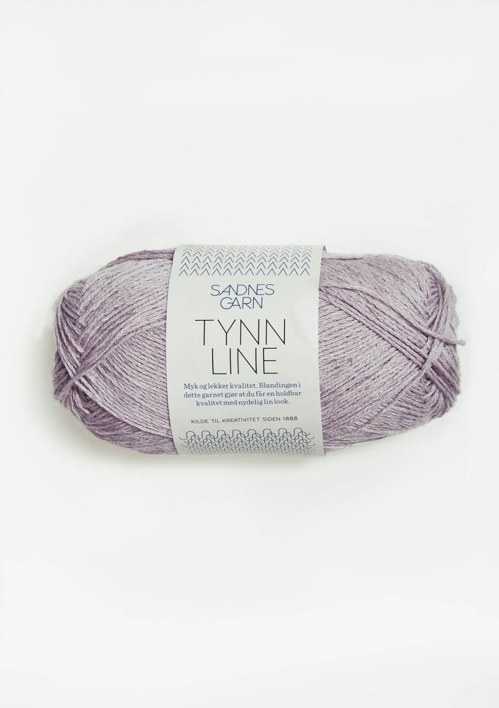 4620 Tynn Line Lys Syrin