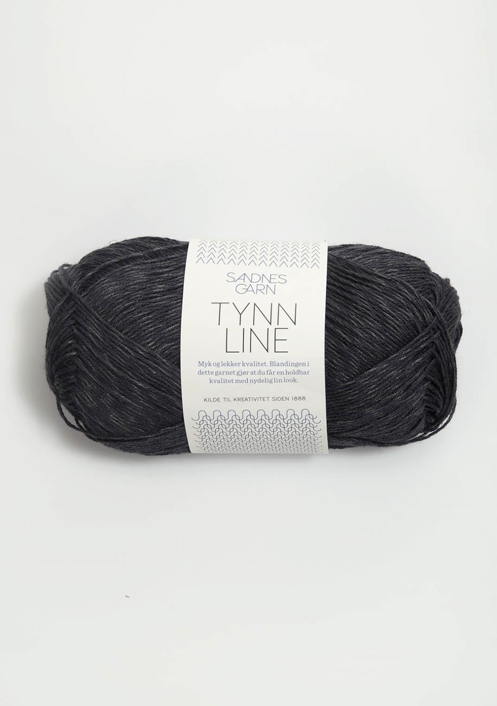 6080 Tynn Line Skifer