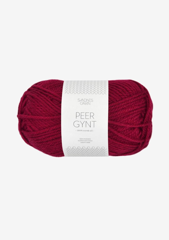 4065 Peer Gynt Vinrød