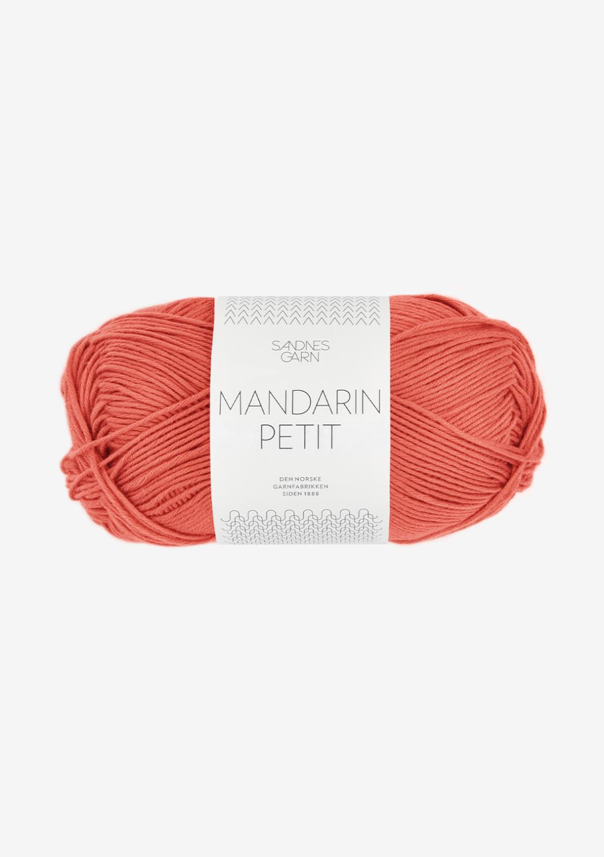 3528 Mandarin Petit Chili
