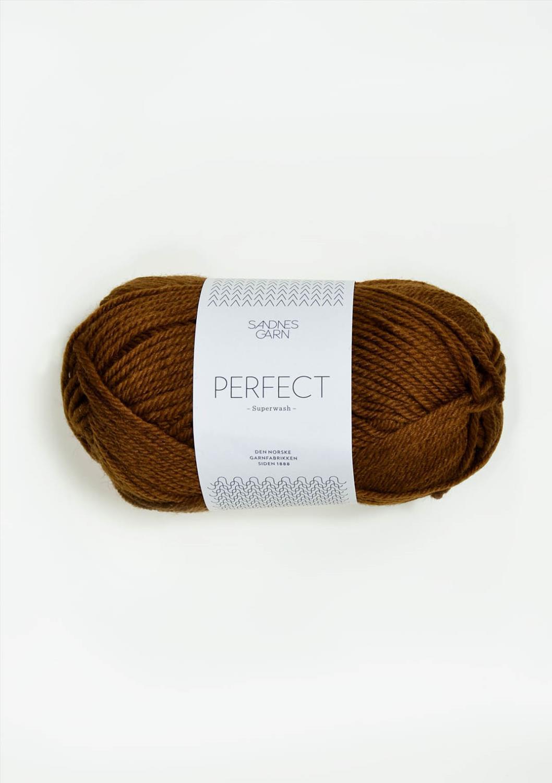 2564 Perfect Gyllenbrun