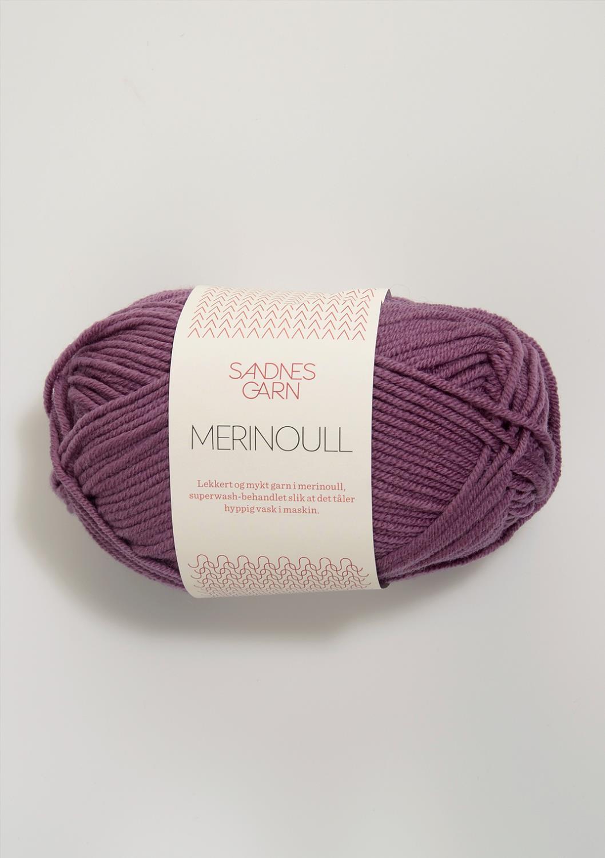 4645 Merinoull Lyng
