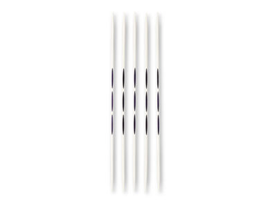 Prym Ergonomics Settpinne 5stk - 3,5 - 20cm