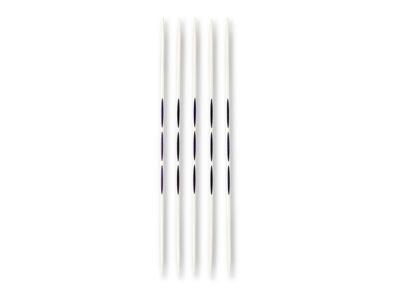 Prym Ergonomics Settpinne 5stk - 4,0 - 20 cm
