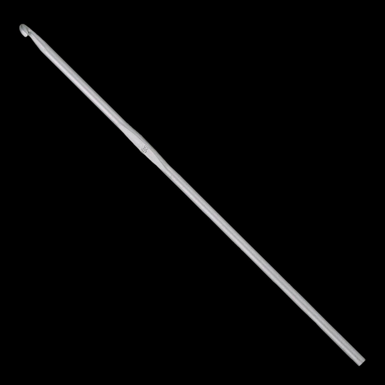Addi Heklenål 6,0 mm