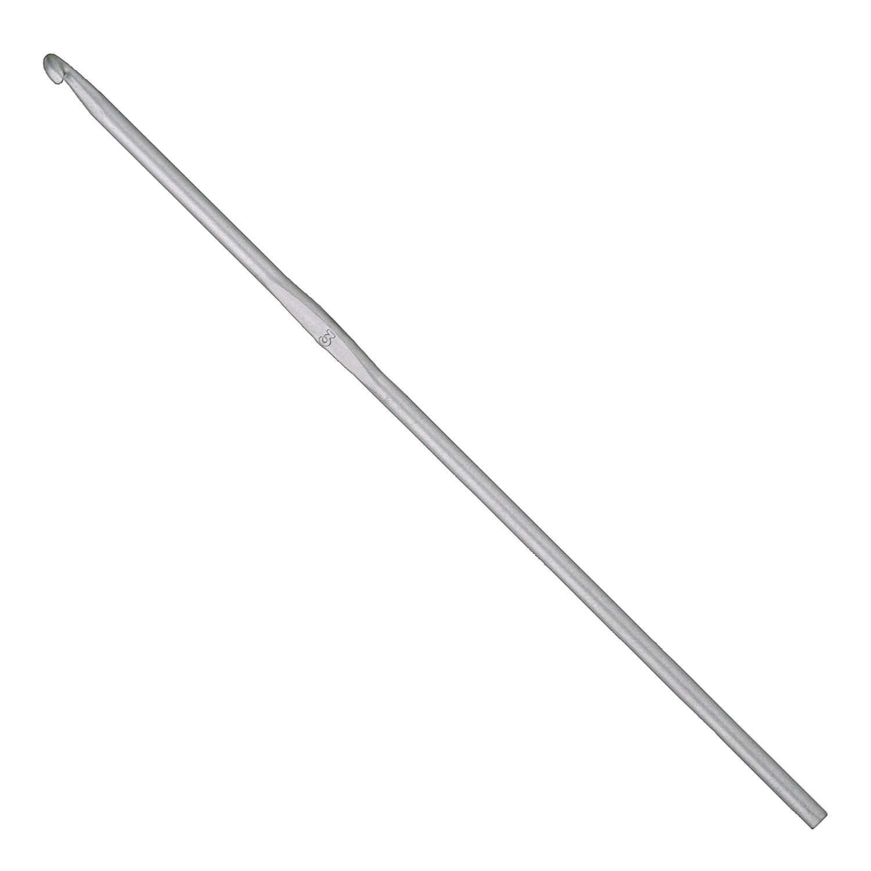 Addi Heklenål 4,0 mm