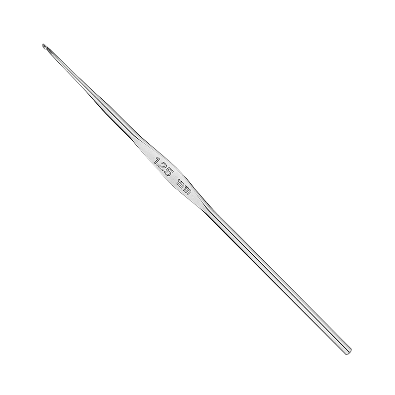 Addi Heklenål 1,50 mm
