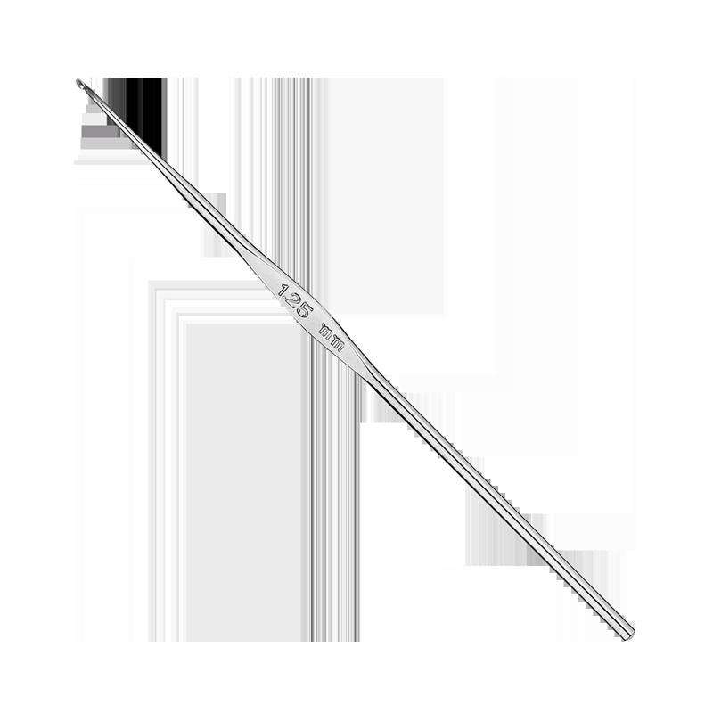 Addi Heklenål 1,25 mm