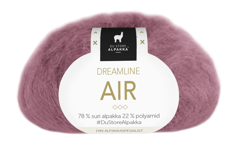 Dreamline Air - Lyng