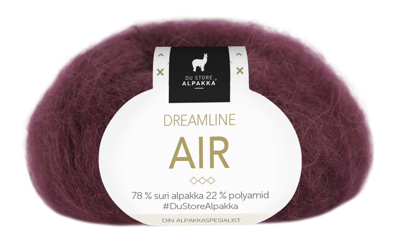 Dreamline Air - Bordeaux