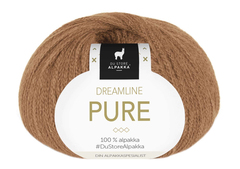 Dreamline Pure - Rav