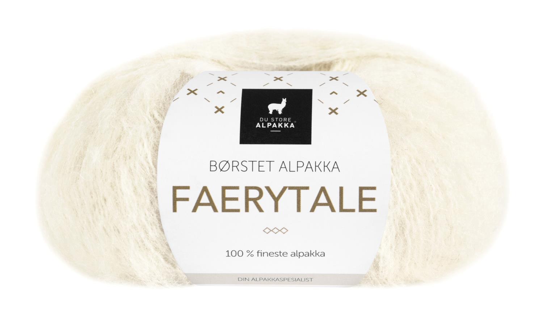 Faerytale - Natur