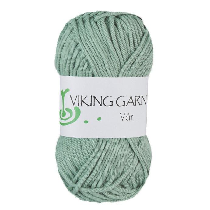 Viking Vår Lys petrol