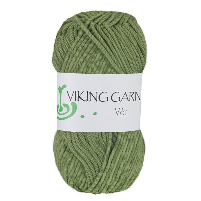 Viking Vår Grønn