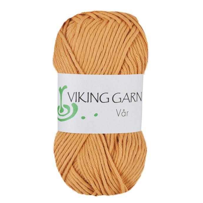 Viking Vår Oker