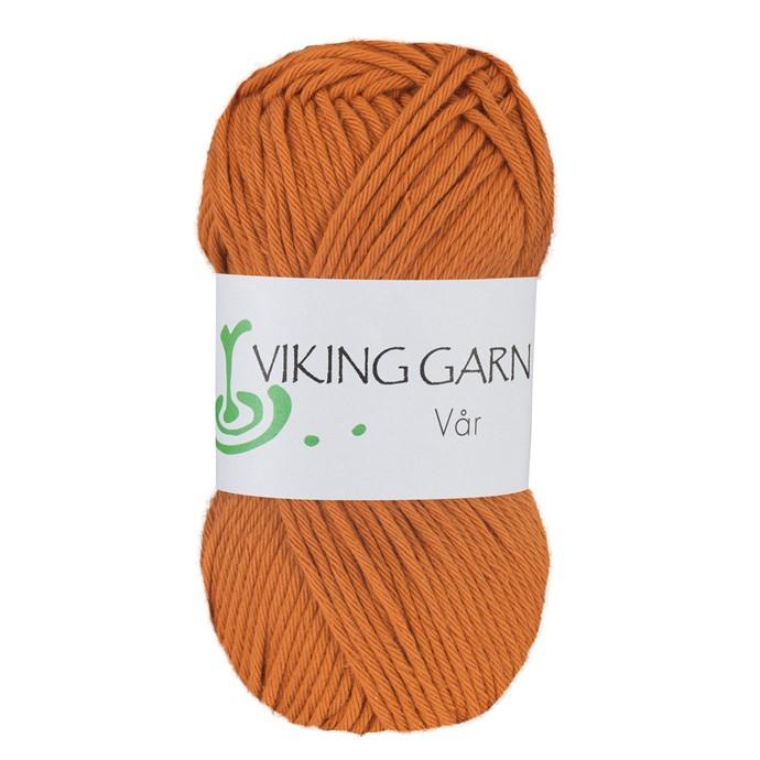 Viking Vår frg.446