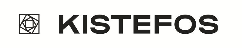 Stiftelsen Kistefos-Museet