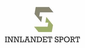 Innlandet Sport Flisa AS