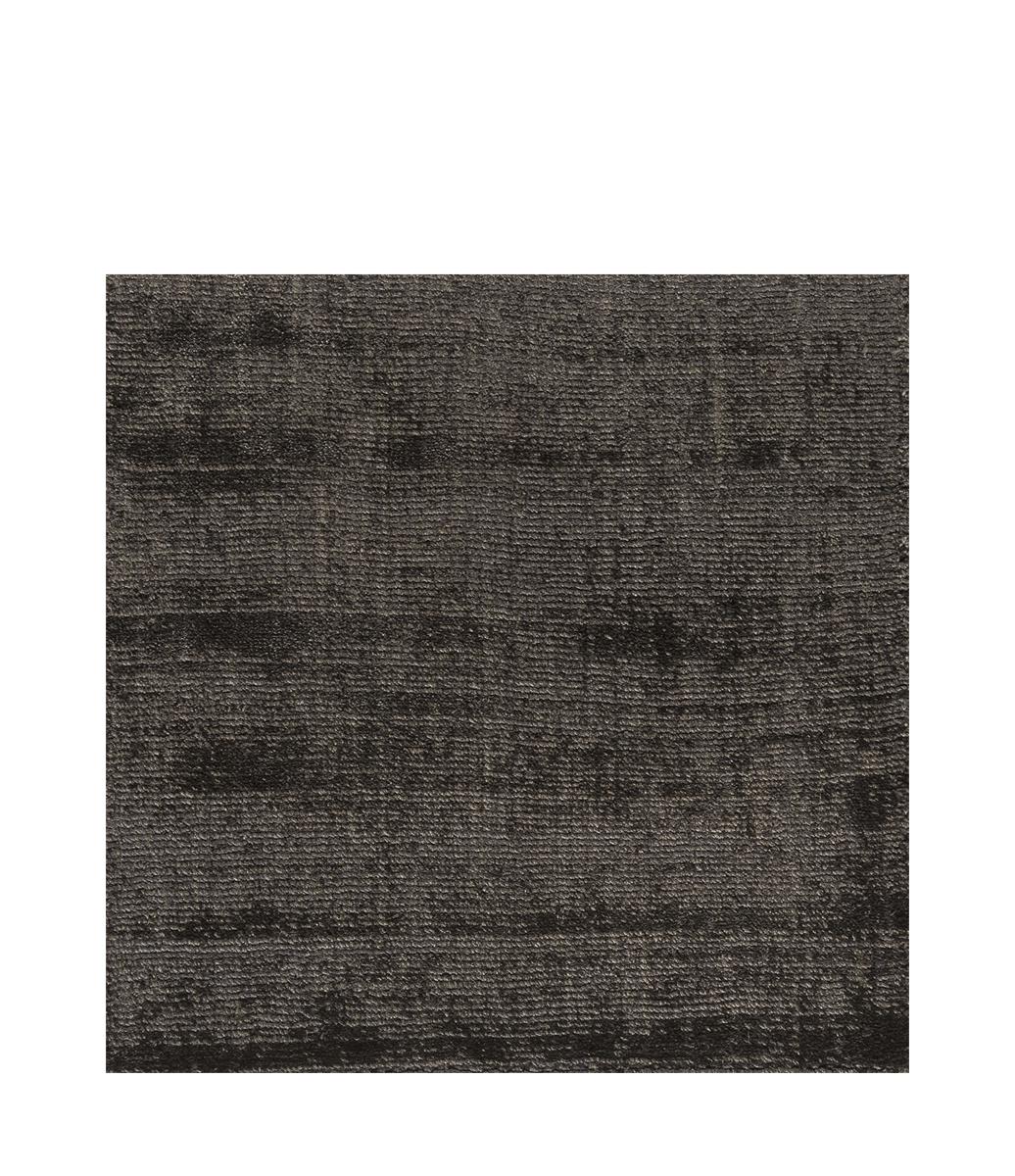 SHADOW Carpet 200x300