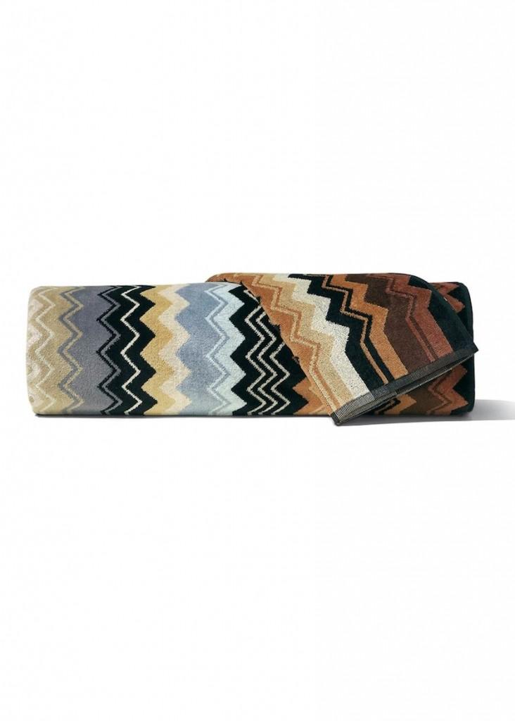 GIACOMO HAND TOWEL 40X70-ITOO, 160