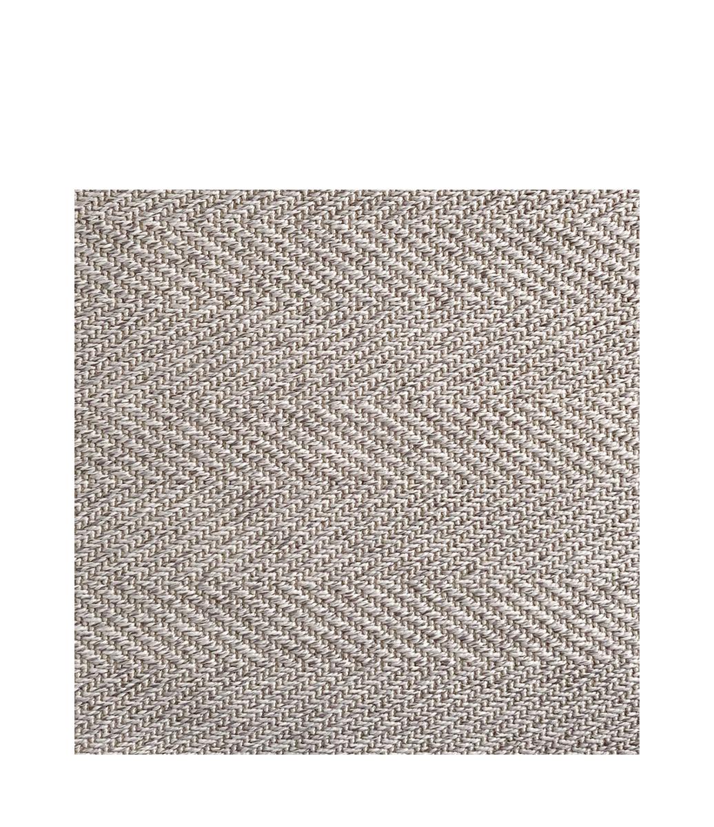 RIVIERA SAND Outdoor Carpet 2x3