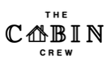 THE CABIN CREW AS